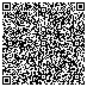 QR-код с контактной информацией организации ГомельСветКомплект, ООО