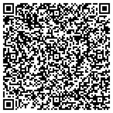 QR-код с контактной информацией организации АбсолютКринИнвест, ЧТУП