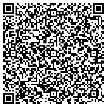 QR-код с контактной информацией организации Белагро Бел, ЗАО