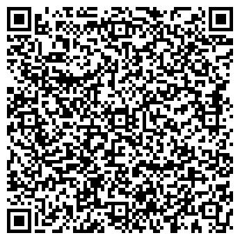 QR-код с контактной информацией организации Валес-СММ, ЧТУП