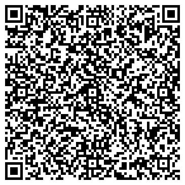 QR-код с контактной информацией организации ПрофИнст Строй, ООО