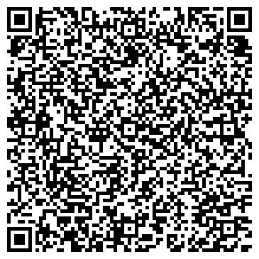 QR-код с контактной информацией организации СИ-Альфтек Индастрис, ООО