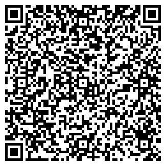 QR-код с контактной информацией организации ГОСТДЕТАЛЬ