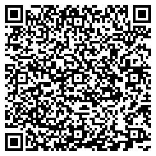 QR-код с контактной информацией организации Эвикон, ЧУП