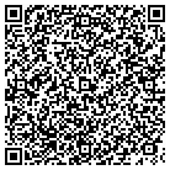 QR-код с контактной информацией организации ИнСтанкоМаш, ООО