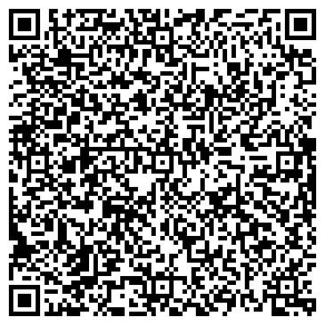 QR-код с контактной информацией организации Арэса-Сервис-Комплект, ООО