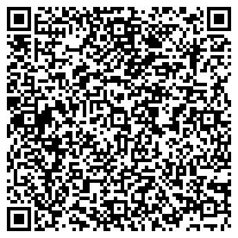 QR-код с контактной информацией организации БелПетроТорг, ООО