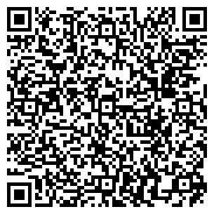QR-код с контактной информацией организации ТВМ