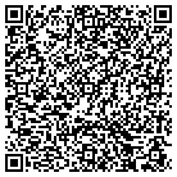 QR-код с контактной информацией организации Бел-Невис, ООО