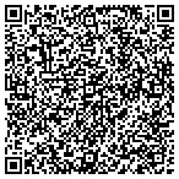 QR-код с контактной информацией организации ИнструментПоставка, ООО