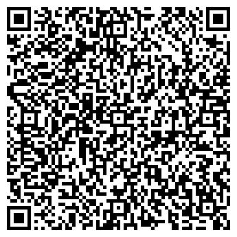 QR-код с контактной информацией организации Алтехпром, ЧТУП