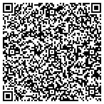 QR-код с контактной информацией организации ООО «Сибирь Эксперт»