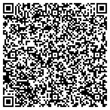 QR-код с контактной информацией организации Общество с ограниченной ответственностью OOO «ВПК-Сервис»