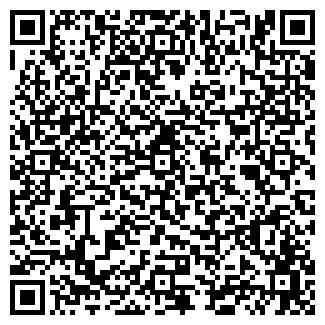 QR-код с контактной информацией организации ValKir