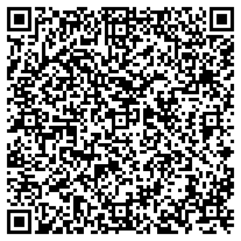 QR-код с контактной информацией организации ФОП Крылов Д.В.