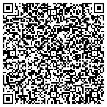 QR-код с контактной информацией организации ЦЕНТР АВТО ЗВУК
