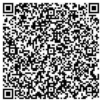 QR-код с контактной информацией организации Частное предприятие ЧП «ПМС 2»