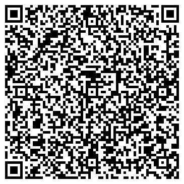 QR-код с контактной информацией организации Optotorg.com-Склад в Одессе