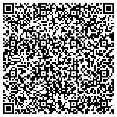 QR-код с контактной информацией организации Частное предприятие Интернет-магазин «Новая_марка»