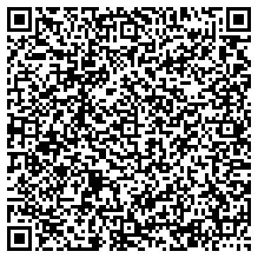 """QR-код с контактной информацией организации Интернет-магазин """"Пан Господар"""""""