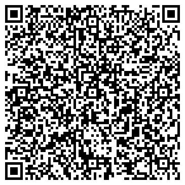 """QR-код с контактной информацией организации Интернет-магазин """"Fenix"""""""