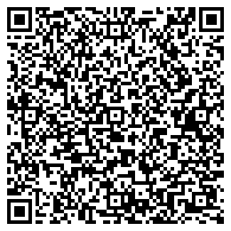 QR-код с контактной информацией организации BEST-TOP