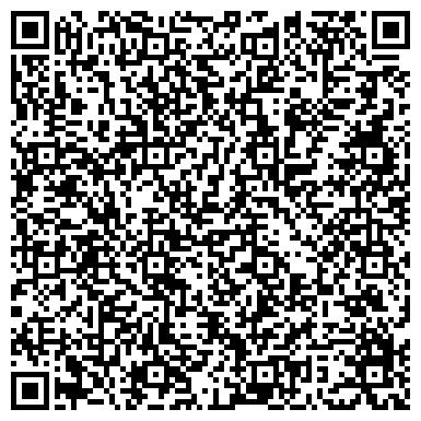 """QR-код с контактной информацией организации Интернет магазин """" LED-house """""""