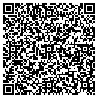 QR-код с контактной информацией организации Частное предприятие Шуруп