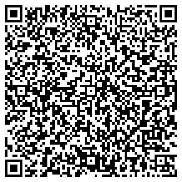 QR-код с контактной информацией организации ЧП Промпоставка, Частное предприятие