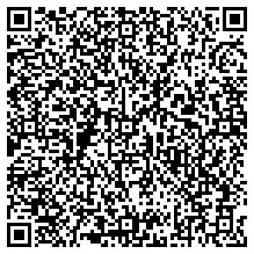 QR-код с контактной информацией организации ЧП Рыжмань Т.И.
