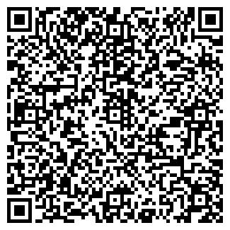 QR-код с контактной информацией организации Prosto-Bur