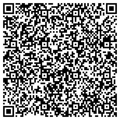 QR-код с контактной информацией организации Общество с ограниченной ответственностью Obel-P Group (Aagaard A/S)