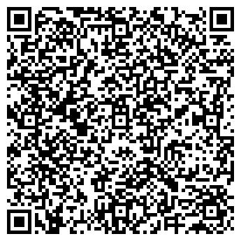 QR-код с контактной информацией организации Частное предприятие ЧП Бровко В. Н