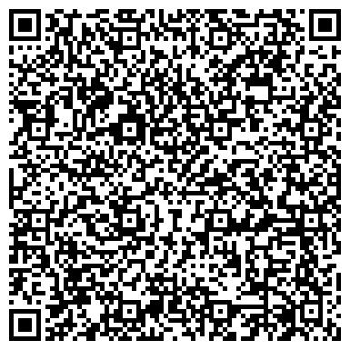 QR-код с контактной информацией организации ООО «ПРОФИ-ИНСТРУМЕНТ»