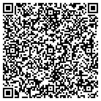 QR-код с контактной информацией организации ПП Нижник С. И.