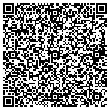QR-код с контактной информацией организации ФОП Царенко В А