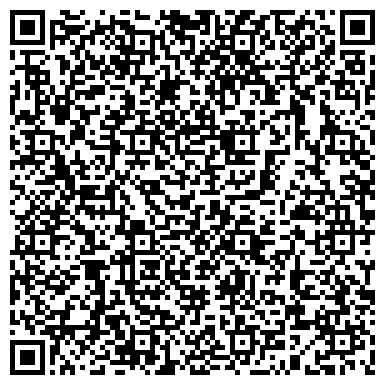QR-код с контактной информацией организации ООО «МНПФ «Электроцентр», Общество с ограниченной ответственностью
