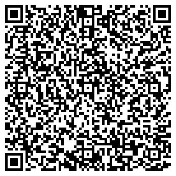 QR-код с контактной информацией организации Спецзаказ ЧФ