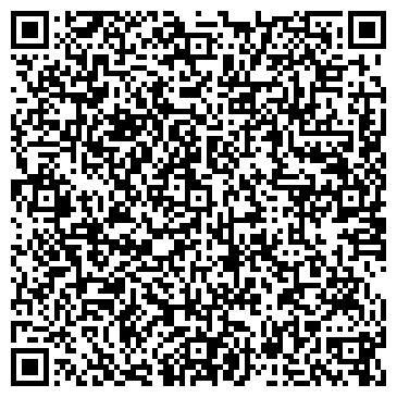 QR-код с контактной информацией организации Воляник Александр, ЧП