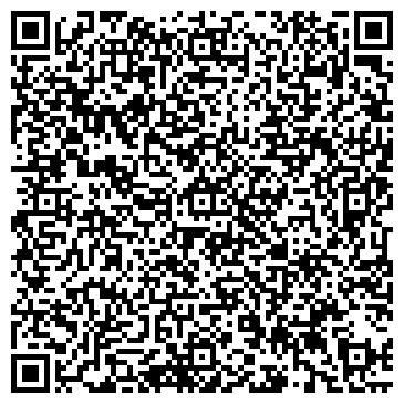 """QR-код с контактной информацией организации ЧП """"Винпромгруппостач"""""""