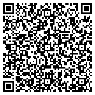 QR-код с контактной информацией организации АЗС-86