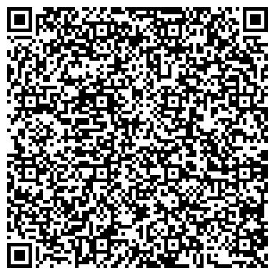 """QR-код с контактной информацией организации """"ПРОМБІЗНЕС ЛТД"""""""