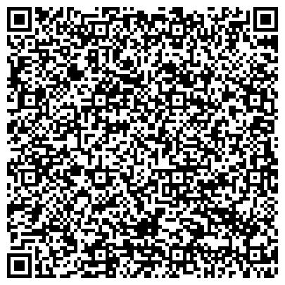 QR-код с контактной информацией организации ООО «Машиностроительное Объединение «МАЙНИНГ-ДНЕПР»