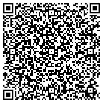 QR-код с контактной информацией организации Общество с ограниченной ответственностью Мир Сетки ООО