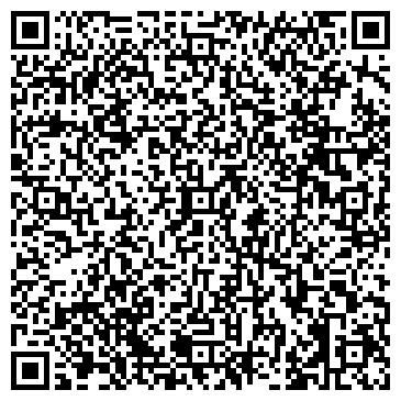 QR-код с контактной информацией организации Газбет, ООО