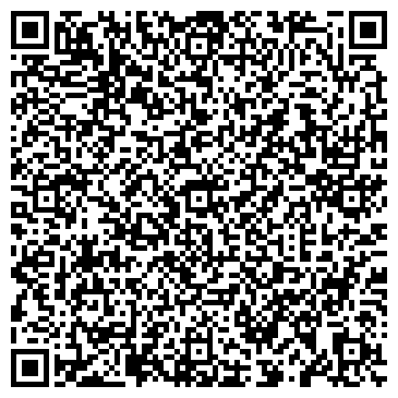 """QR-код с контактной информацией организации Интернет магазин """"МБТ"""""""
