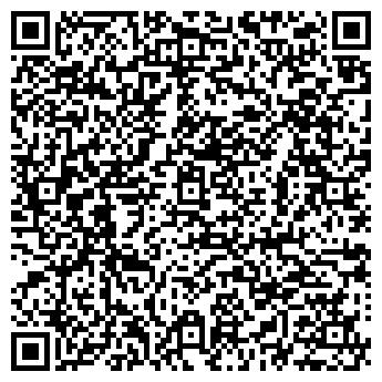 QR-код с контактной информацией организации КОМПЛЕКС-ОЙЛ