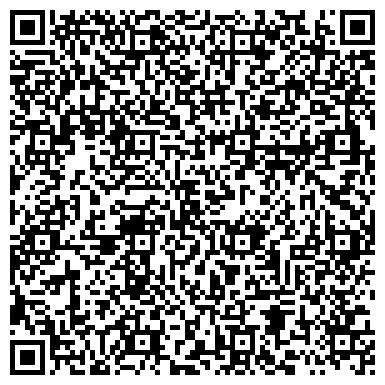 QR-код с контактной информацией организации Общество с ограниченной ответственностью ООО «Производственное Предприятие «Металкиевпласт»