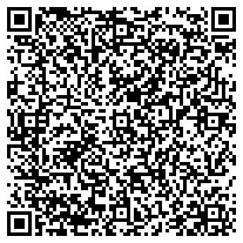 QR-код с контактной информацией организации Общество с ограниченной ответственностью Станкоресурс