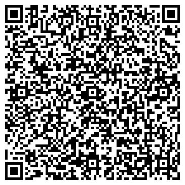 """QR-код с контактной информацией организации ООО """"НТС-Сервис Украина"""""""